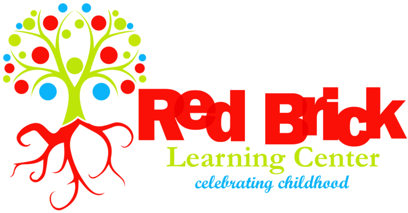 Red Brick Learning Center